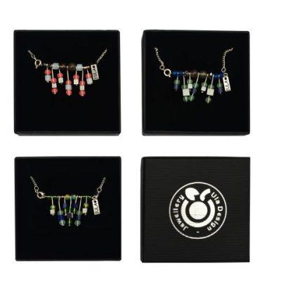 2-Evie-necklace