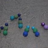 connemara earrings