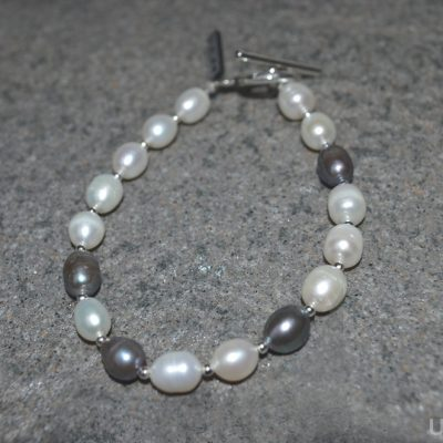 freshwater pearl black and whiteb (5)