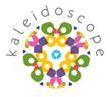 Kaleidoscope, Bridge Street, Westport, County Mayo, Ireland.
