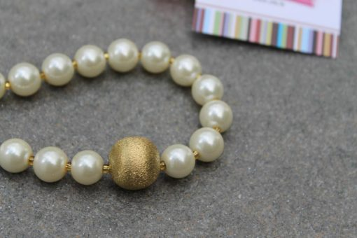 pearl and gold (2)