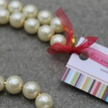 pearl and gold (4)