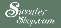 Sweater Shop, 30 Nassau Street, Dublin 2