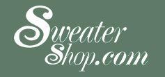 Sweater Shop, 30 Nassau Street, Dublin 2