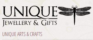 Unique Jewellery & Gifts Shop, The George's Street Arcade, Dublin 2