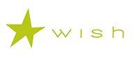 The Wish, 31 North Street, Skibbereen, Co. Cork