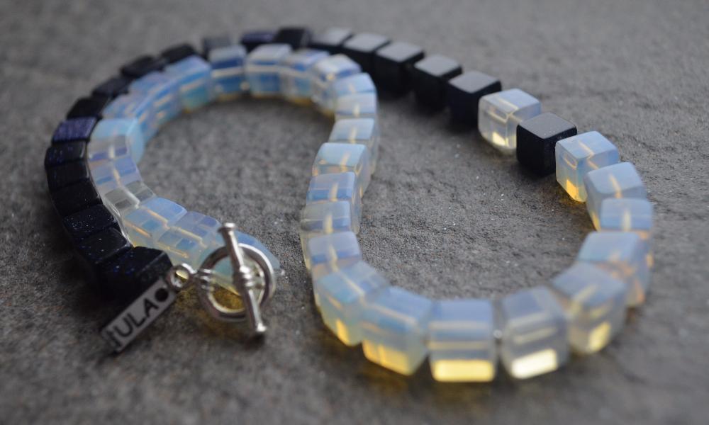 opal & stardust1