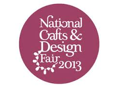 National Crafts & Design Fair